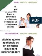 IMAGEN Personal 1