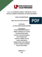 evaluacion psicomotricidad final.docx