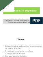 05. Pragmática_ Conceptos Importantes