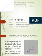09_Distancia.ppt