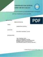 grupo5  MARQUETING INVERTIDO.pdf