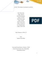 Trabajo evaluacion final Grupo 403018_153 (6) (3).docx