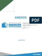 Anexos Bases Integradas Innovacion Empresarial 5ta Conv v2 0508191559