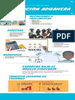 ARTICULO 390 DE 2016 infografia.pdf