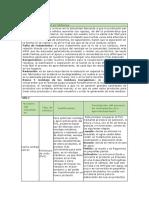 UNidad 2 Etapa 3 Selección de Alternativas de Tratamiento de Residuos Sólidos