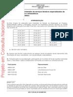 PROJETO-ABNT-NBR-16636-3