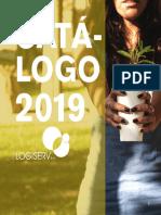 CATALOGO-LOGISERV-SRL-2019_II-1.pdf