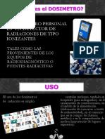 Dosimetro1.pptx