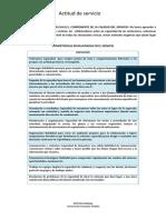234510862-GUIA-TALLER-DE-SERVICIO-AL-CLIENTE-pdf.pdf