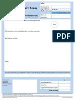 n1-eng.pdf