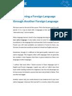 12-LearningaForeignLanguagethroughAnotherForeignLanguage