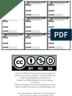 cartao_pdn_sem_importancia.pdf