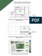 Modelo Diagramacion Publicacion Taller 8 b2017 (3)