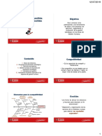 Diapositivas Indicadores de Gestión Cúcuta 2019.Pptx