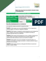 Heiner Manuel Ortega Bello actividad 2 (informe planeacion del soporte tecnico)..docx