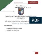practica de granulometria.docx