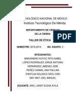 Campaña Ética.docx