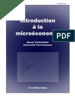 Livre Micro Comp2