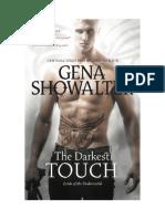 11 El toque más oscuro (Señores del inframundo) de Gena Showalter-2.pdf
