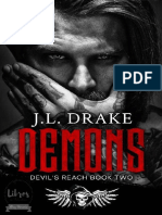 J.L. Drake - Demons - DEVIL'S Reach #2.pdf