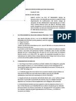 DEMANDA DE REVOCATORIA.docx