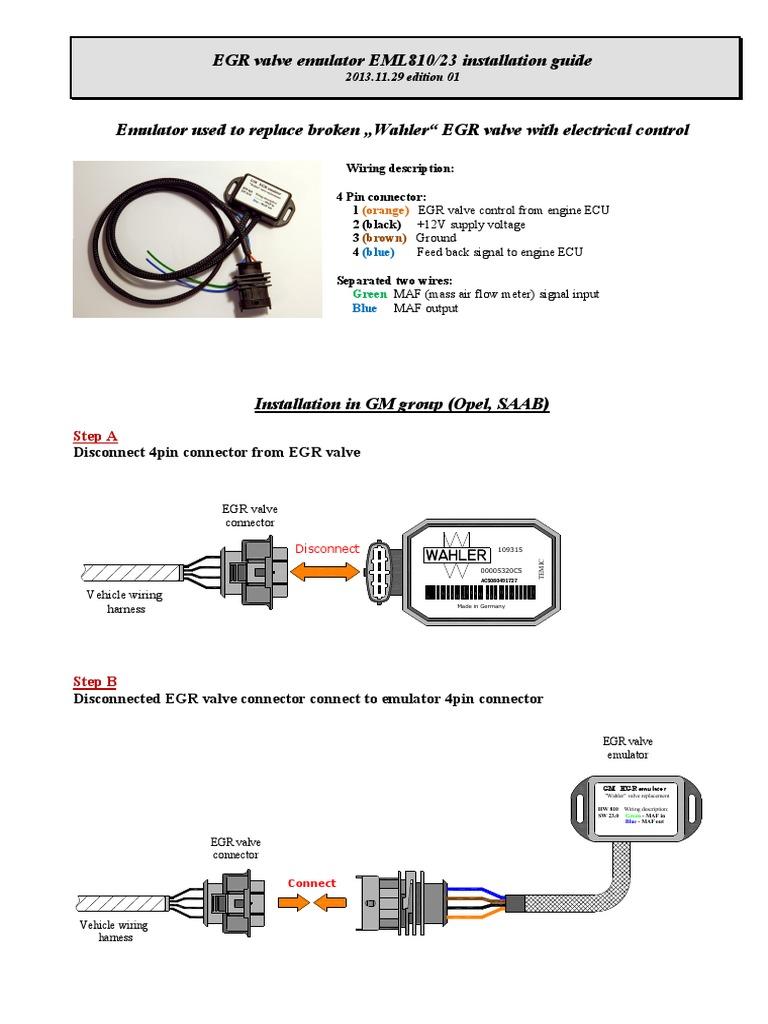 gm egr wiring   issue-infrastruc wiring diagram -  issue-infrastruc.nephrotete.de  nephrotete.de