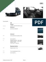 Q3 - 1.4 TFSI  110 (150) kW (HP) S tronic.pdf