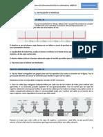 Solucionario_Infraestructuras Comunes de Telecomunicación en Viviendas y Edificios_ud1