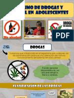 CONSUMO DE DROGAS fin.pptx