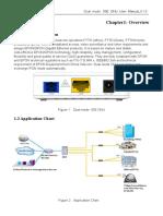 V2801S_1GE Dual Mode ONU Manual(3)