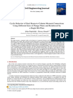Cyclic_Behavior_of_Steel_Beam-to-Column.pdf