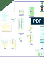 ESTRUCTURALES 57.pdf