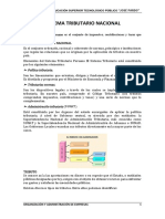 CLASE5 SISTEMA TRIBUTARIO NACIONAL.pdf