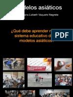 ¿Qué debe aprender México de los modelos educativos asiáticos?