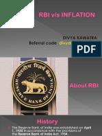 RBI-converted.pdf