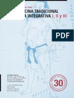 1-MedicinaTradicionalChina.pdf