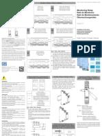 WEG 10002592606 RMW17 Installation Guide en Es Pt de.pdf