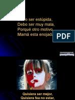 Violencia Familiar 9785