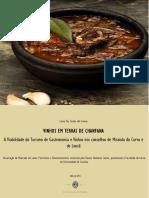 Vinhos e turismo.pdf