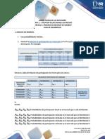 409221791-Guia-de-Desarrollo-Tarea-2-Ejercicio-2-Proceso-de-Decision-de-Markov.pdf