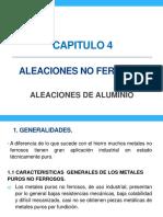 UNIDAD 4- MC115-2018-2-ALEAC.ALUMINIO.pptx