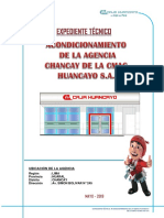 1. caratula.pdf