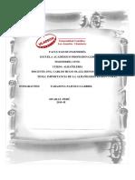 IMPORTANCIA DE LA ALBAÑI.pdf