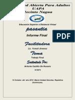 trabajo final  pasantia Antonia Castillo.docx