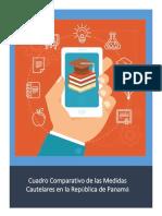 Medidas Cautelares en Panama Oct 2019.docx