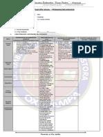 Formato1_Programacion Anual_Prim_Secundaria.docx