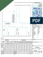 Plano de Ubicacion-ubicacion