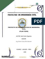 modelo de tesis saul.docx