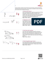 Home workout cirquit 3.pdf