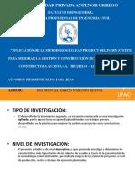 Diapos de Proyecto1